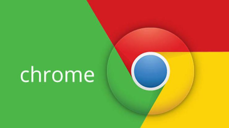 скачать google chrome для xp
